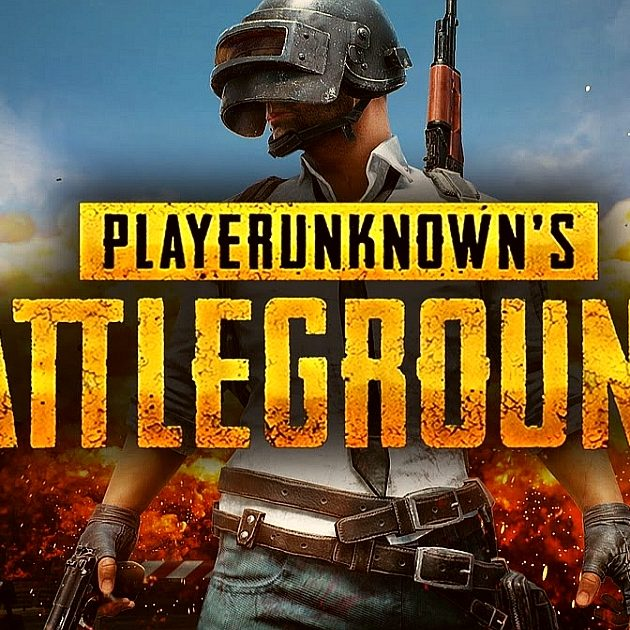 Download PUBG Free